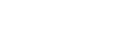 Econ River Family Dental logo